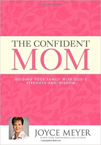 confidant mom.jpg