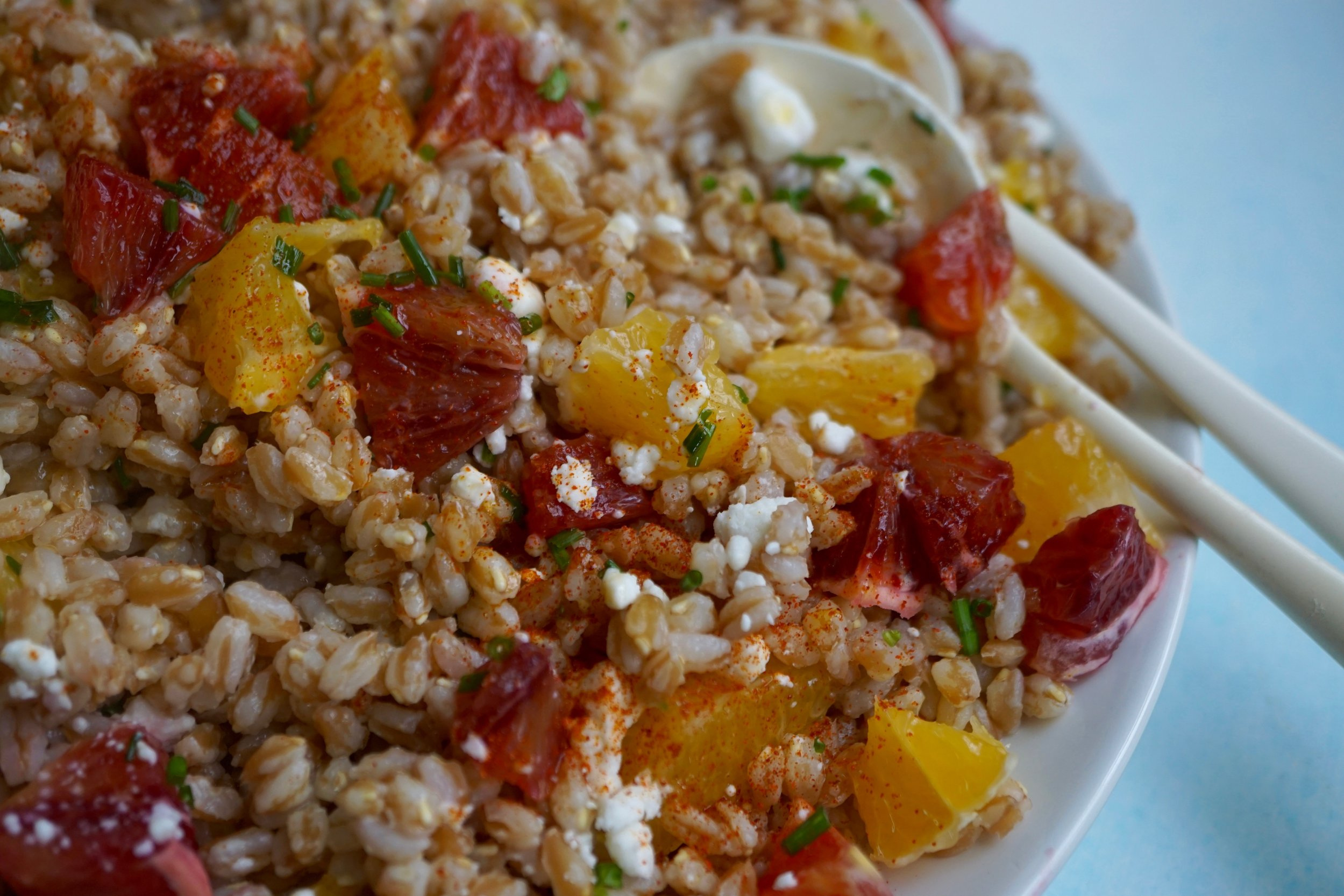 blood+orange+farro+salad.jpg