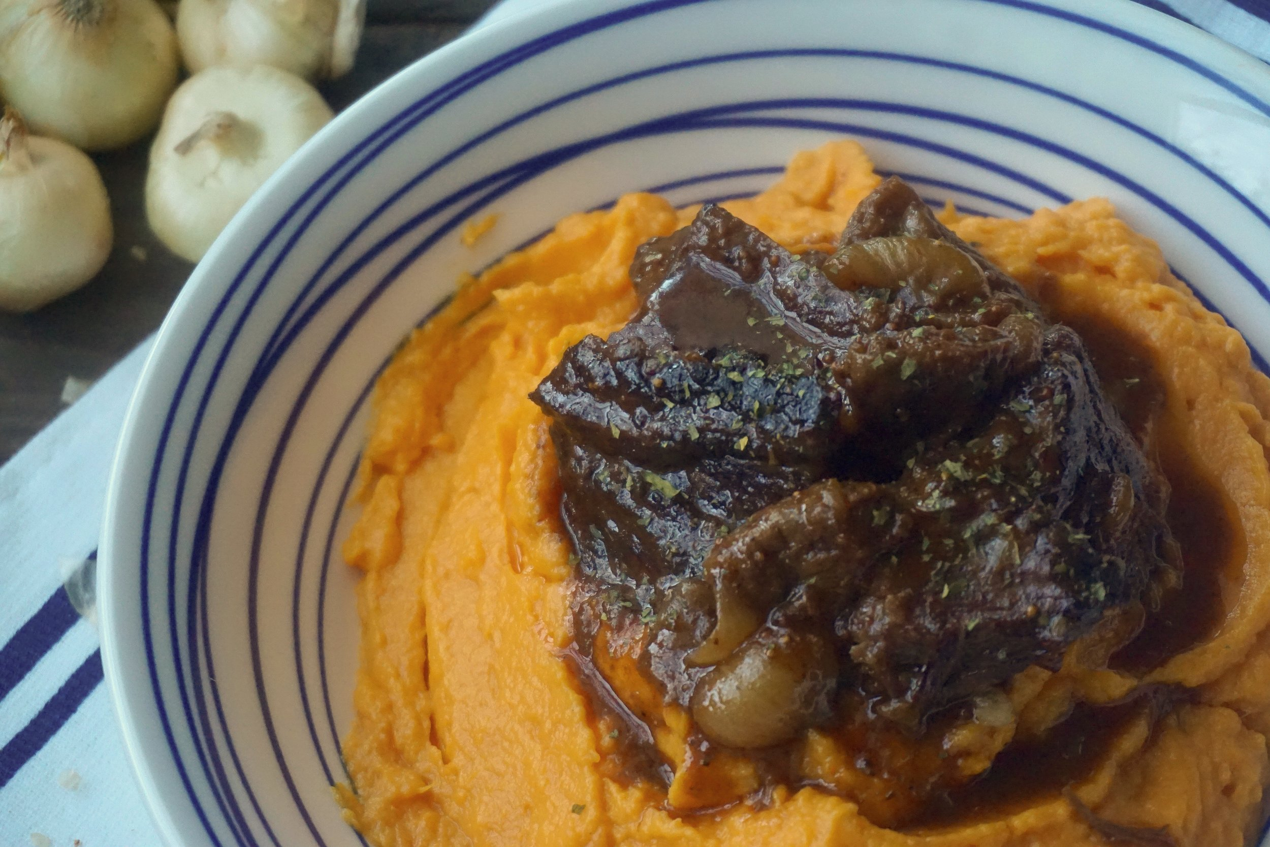 fig pinot short ribs .jpg