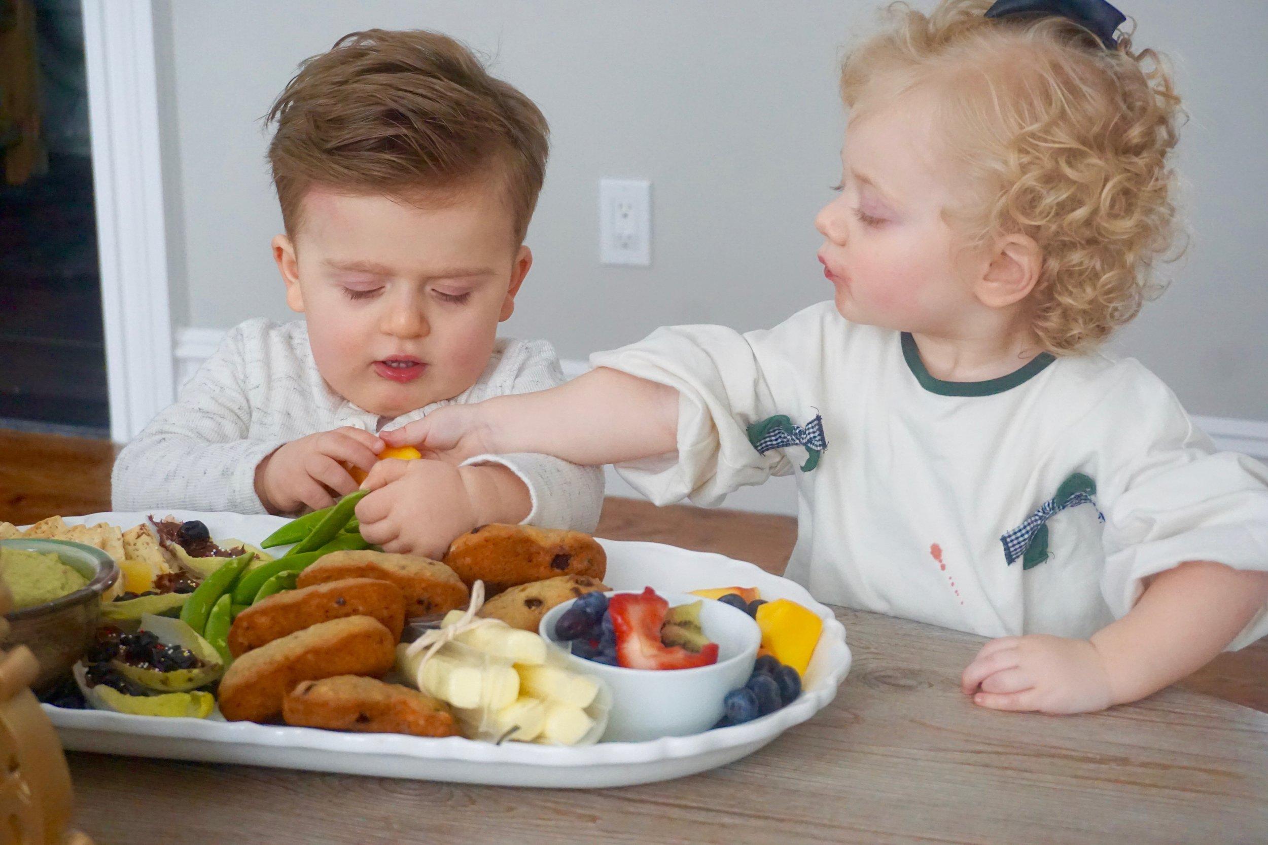 snack board sharing.jpg