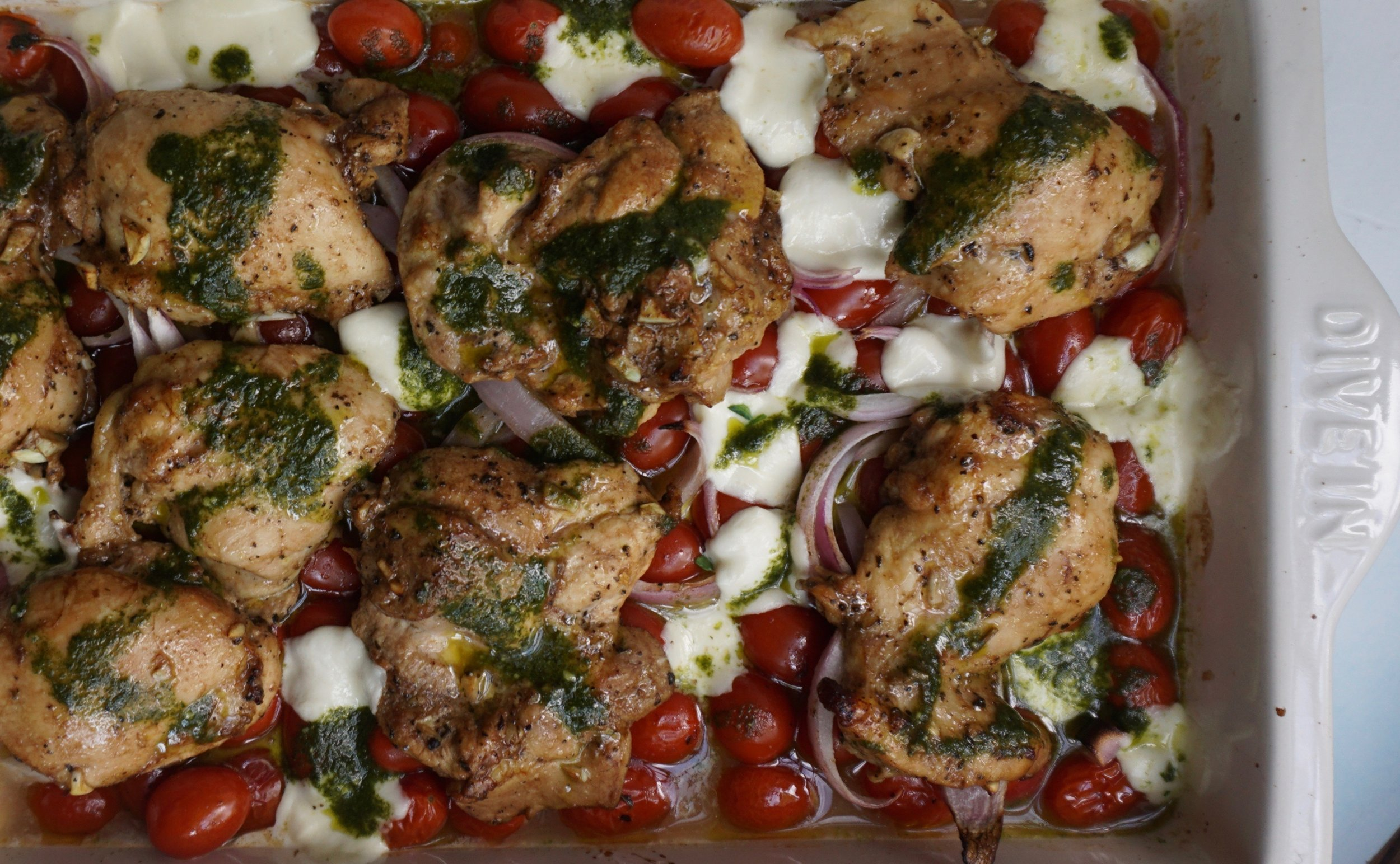caprese chicken thighs.jpg