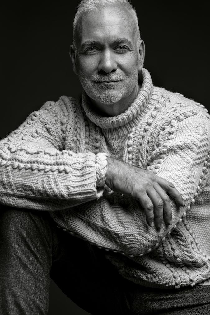 web sweater 2.jpg