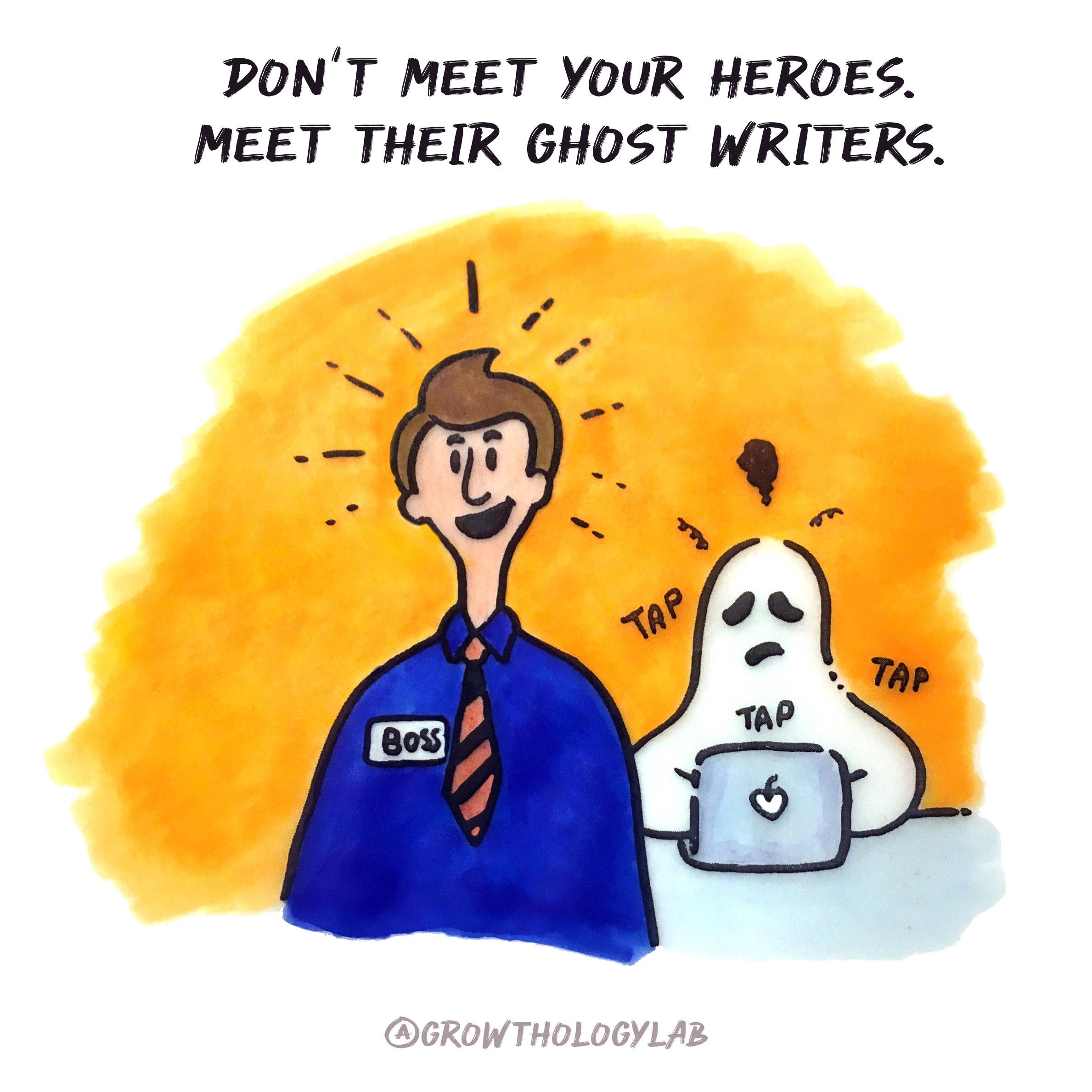 ghostwriters.jpg
