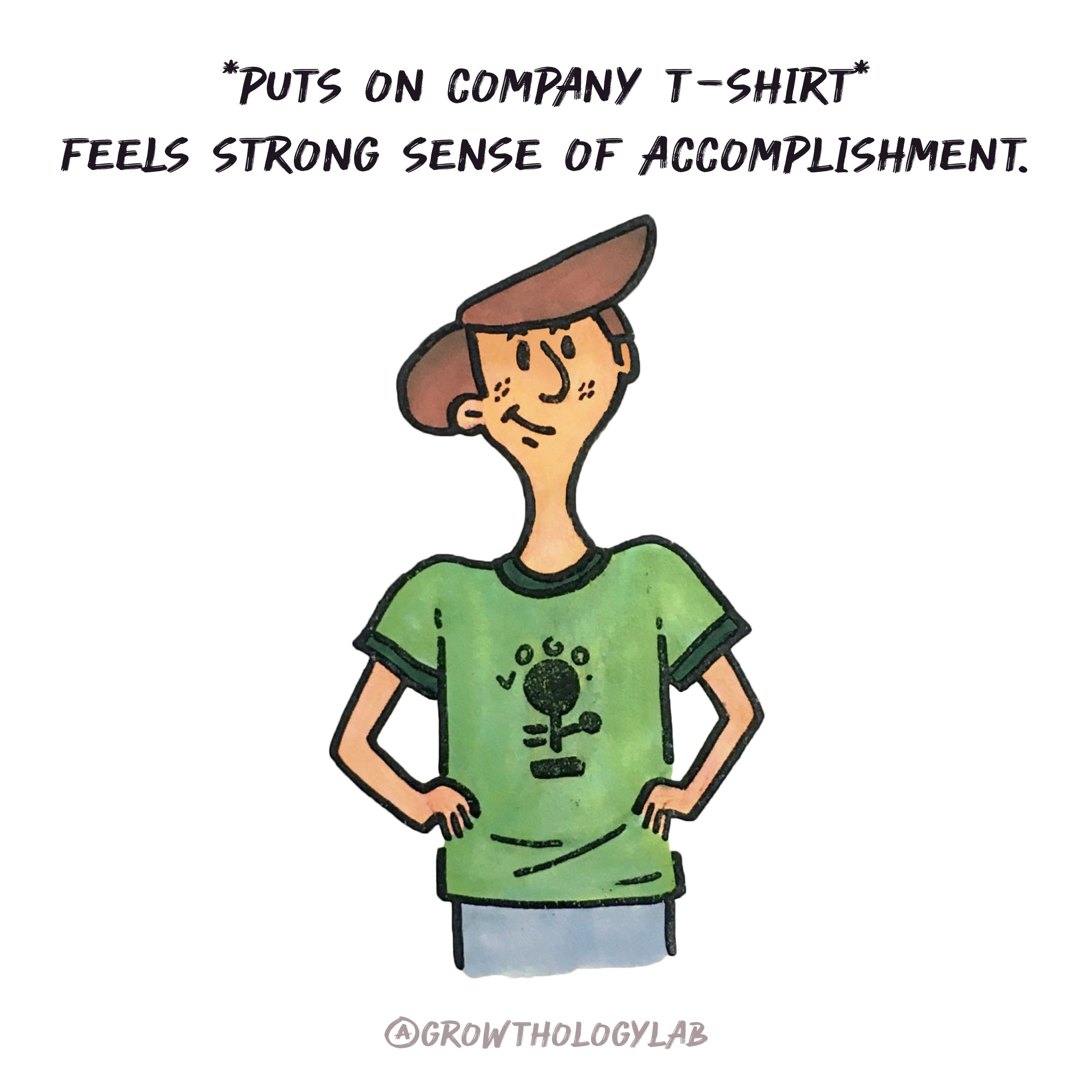 growthology-lab_the-company-tshirt.jpg