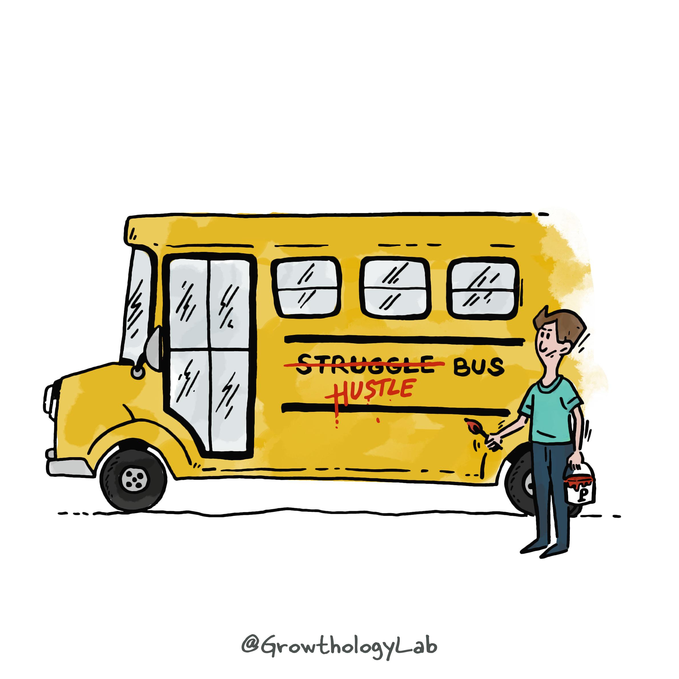 Growthology-Lab_Single_the-hustle-bus.jpg