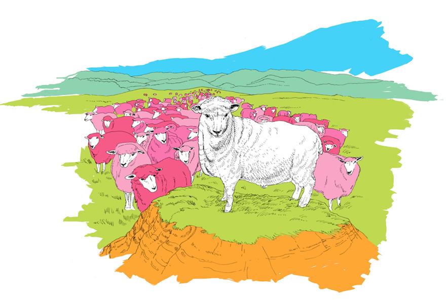 Lew Keilar_Sheep.jpg