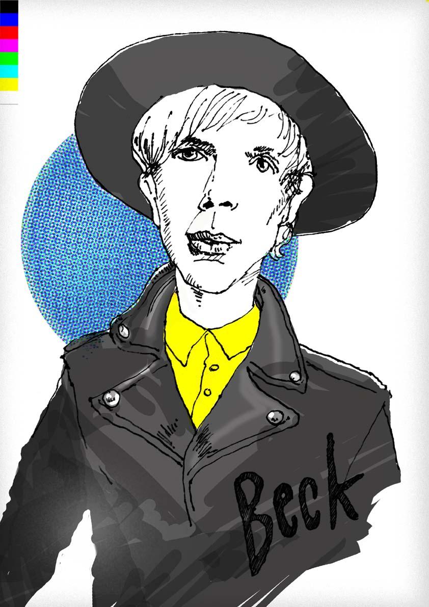 beck-Lew Keilar.jpg