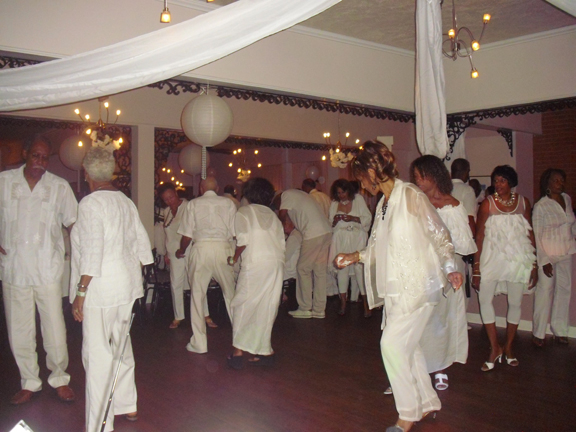 White Party1.jpg