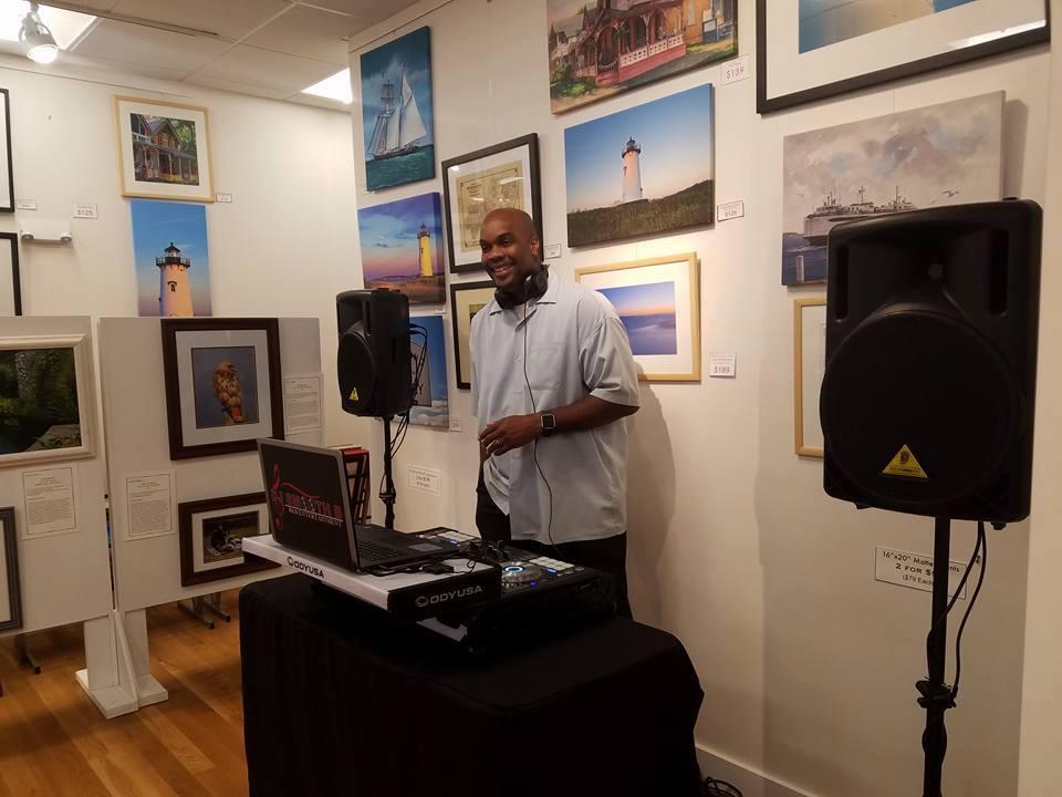 Sterling DJ Gallery.jpg