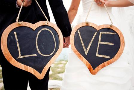 love-menu-chalkboards-horiz_f1qywk.jpeg