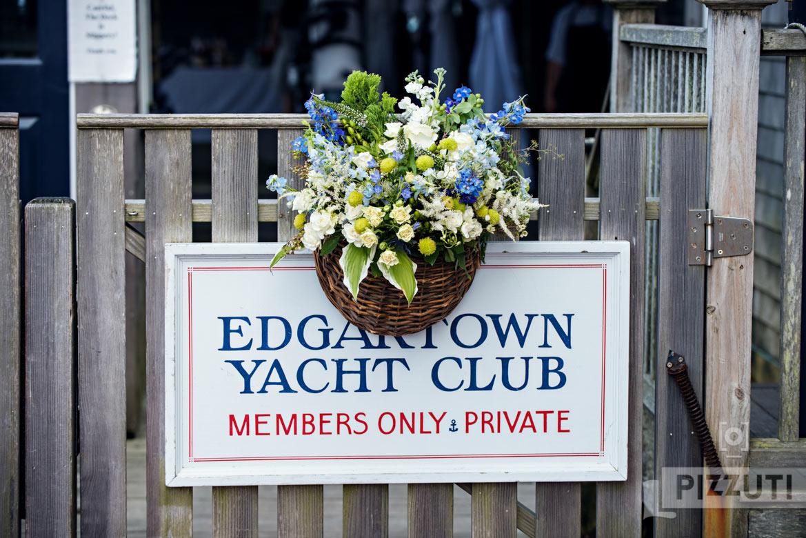 chappy_wedding_edgartown_reception_043.jpg