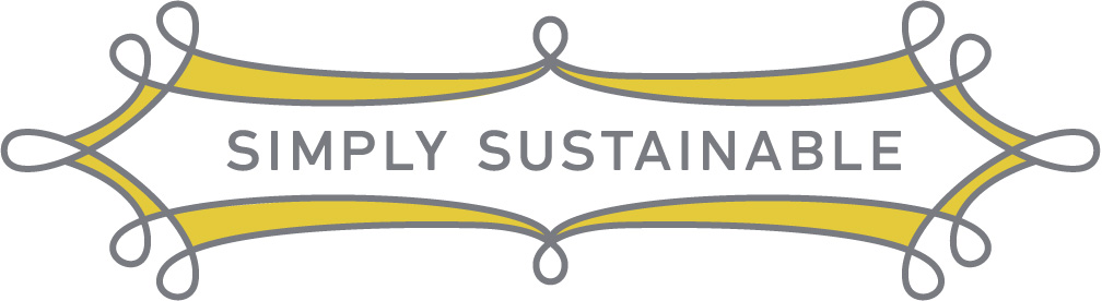 Simply Sustainable Logo-Color.jpg