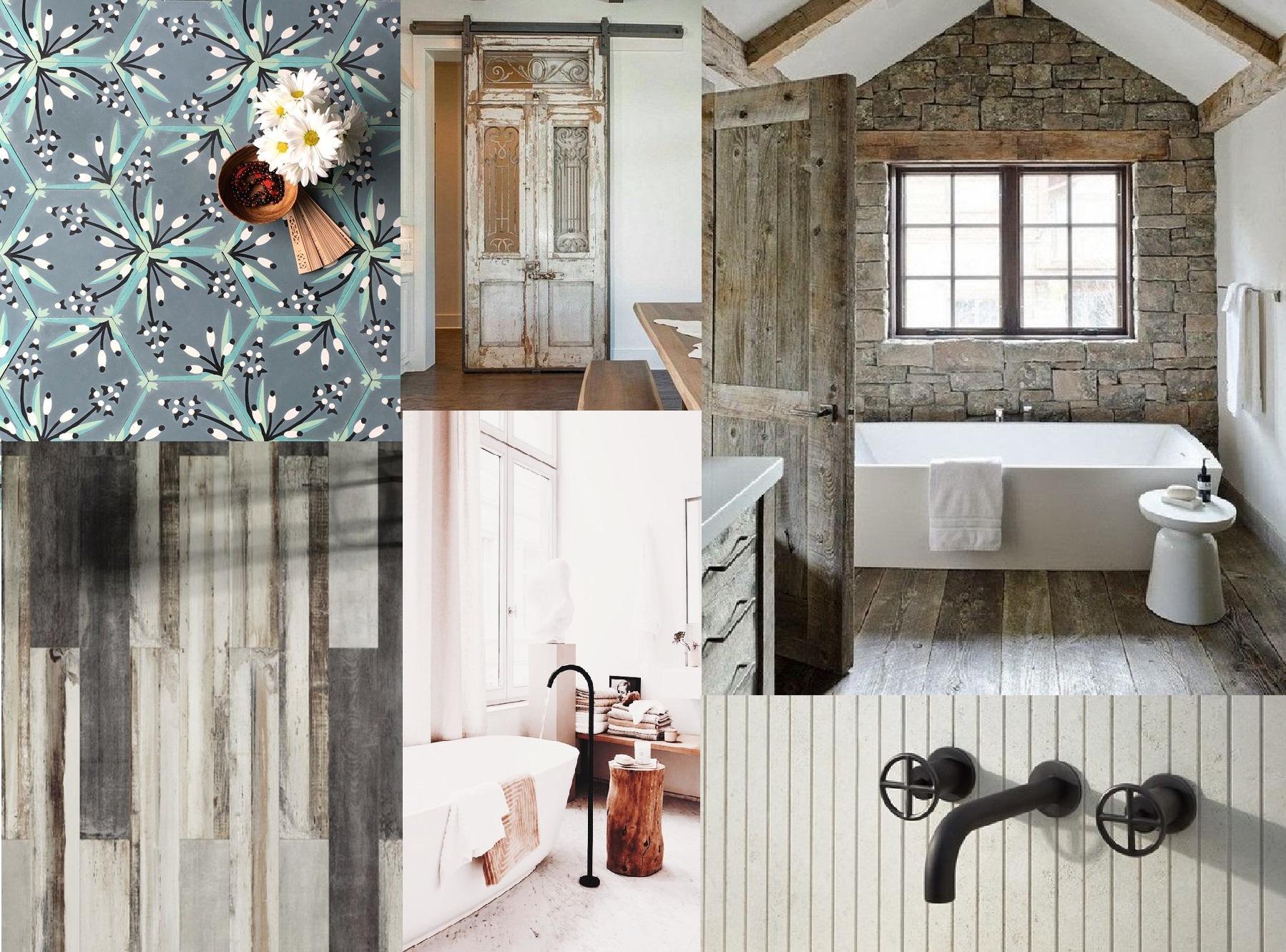 Bathrooms Moodboard.jpg
