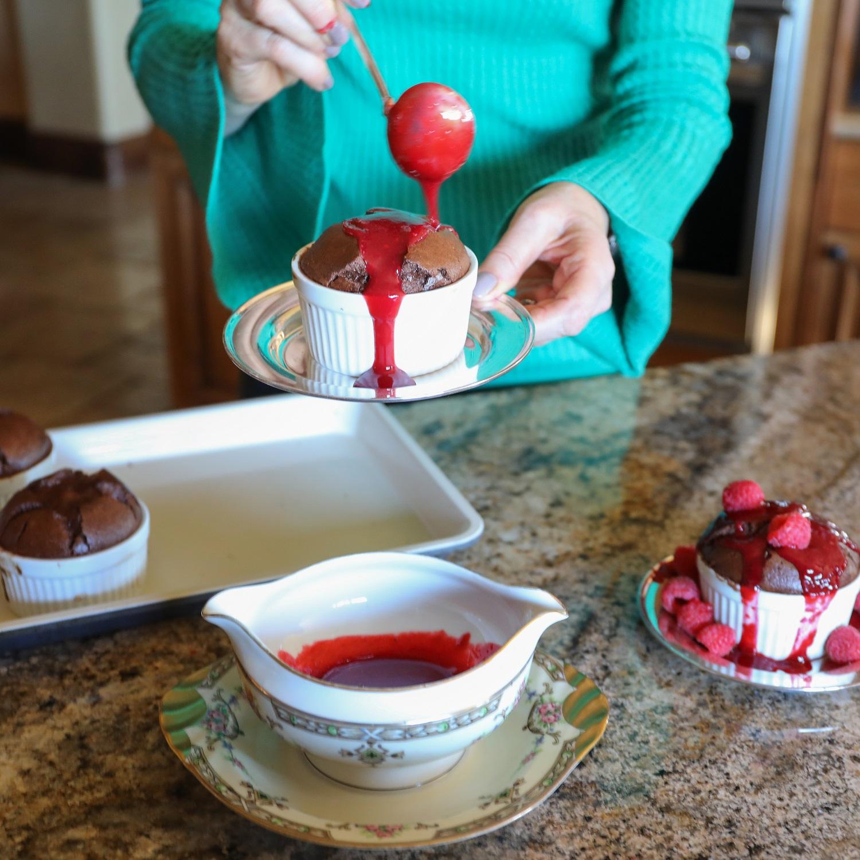chocolate-souffle-drizzle.jpg