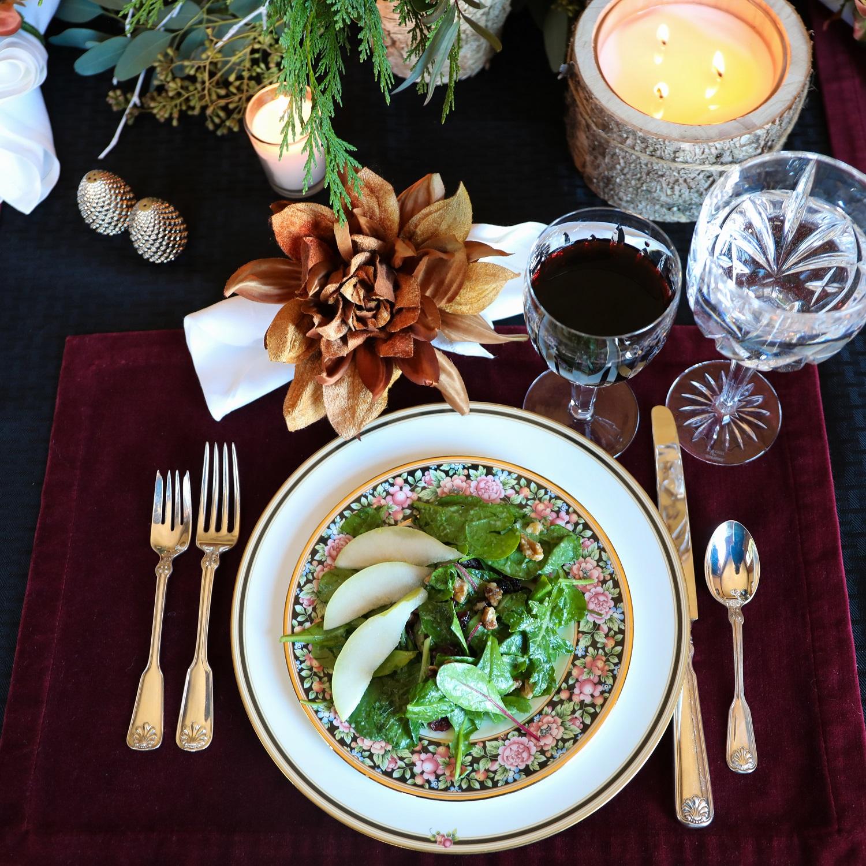 winter-greens-salad-tableset.jpg