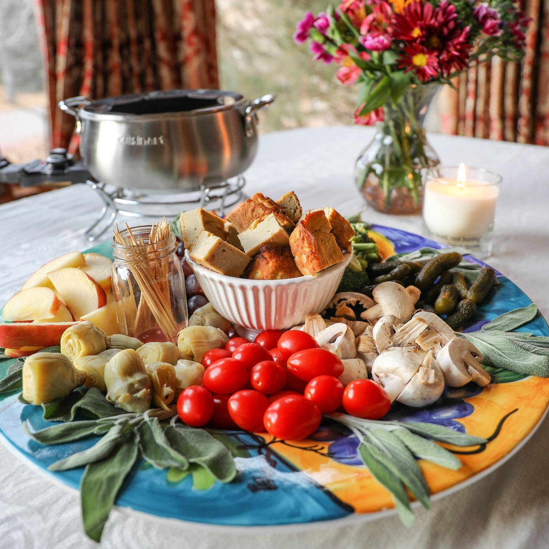three-cheese-fondue.jpg