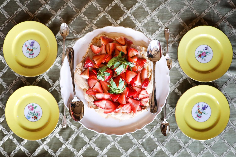 strawberries-pavlova-serving.jpg