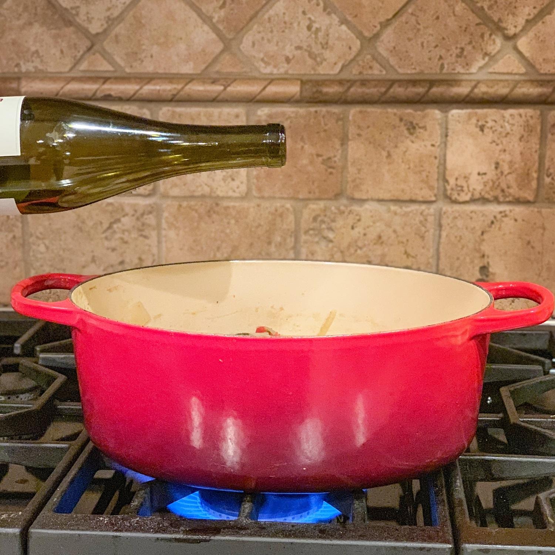 dutch-oven-chicken-wine.jpg