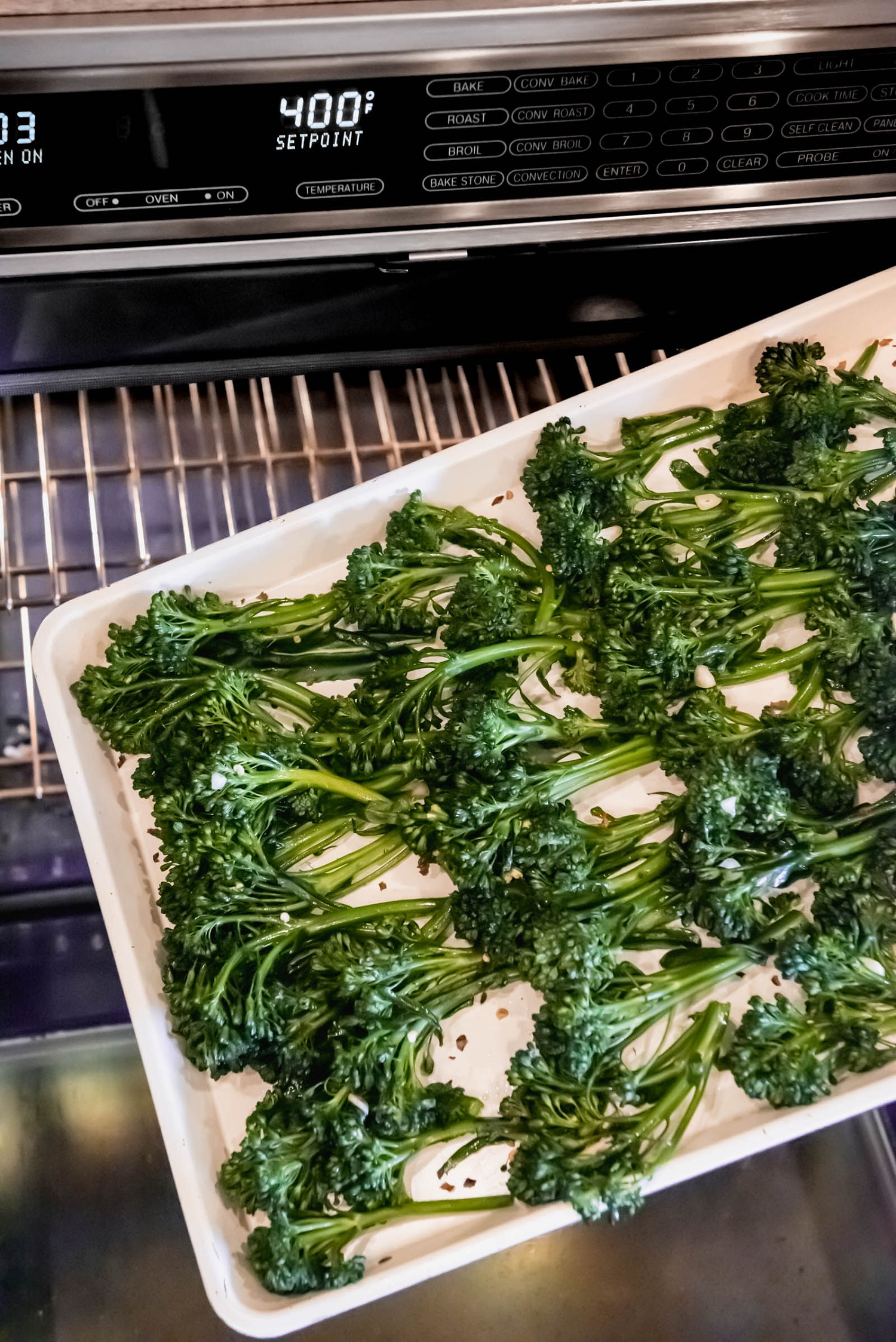 roasted-broccolini-oven.jpg