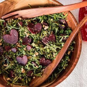 blushing-beet-salad.jpg