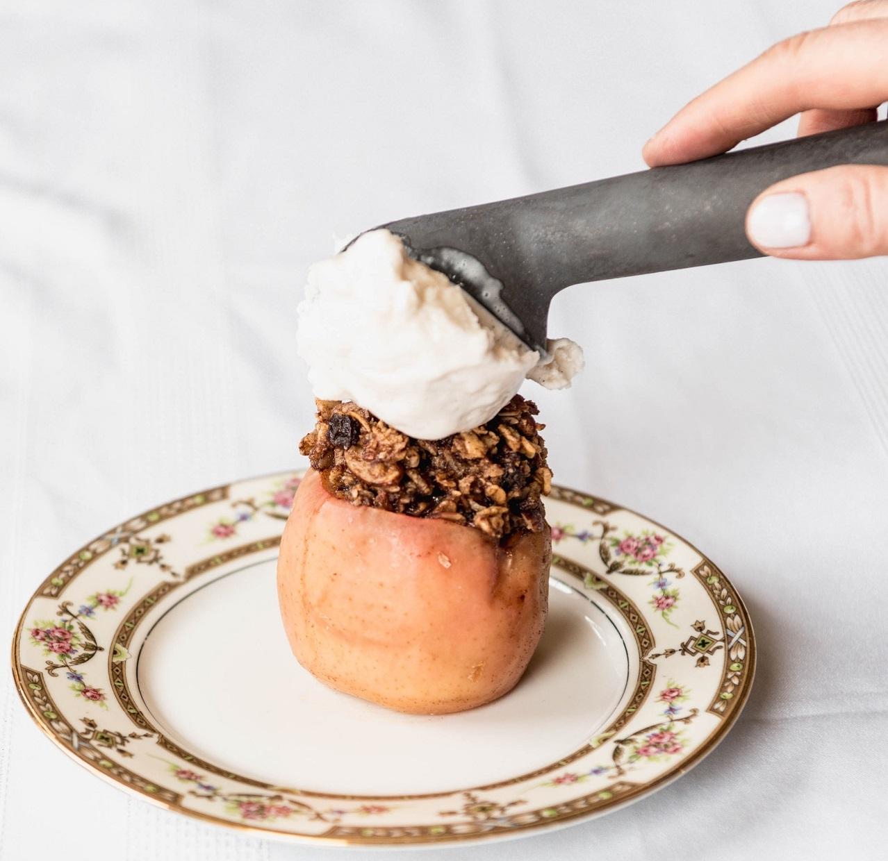 baked-apple-ice-cream.jpg