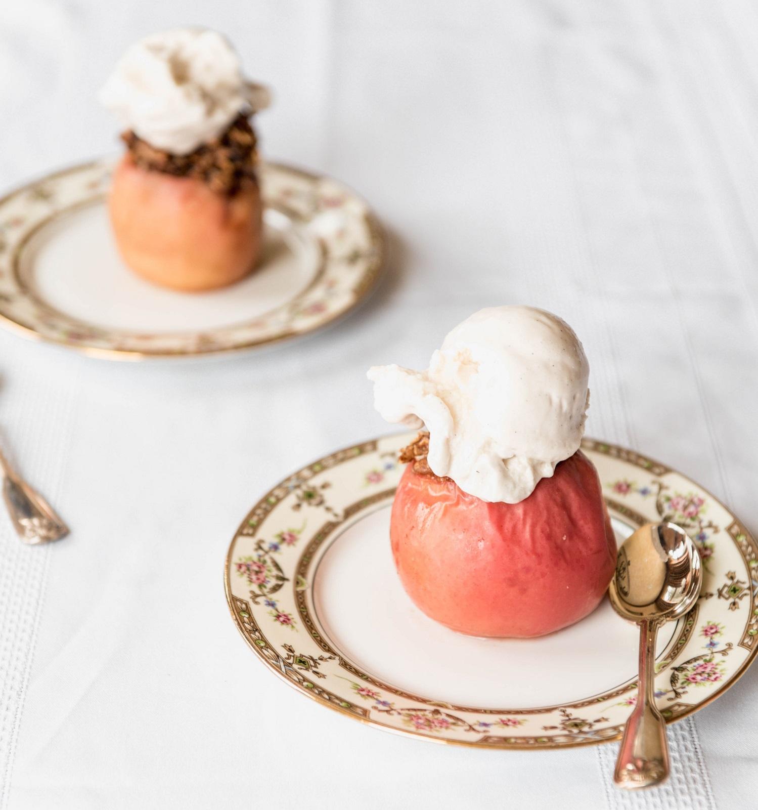 baked-apple-ice-cream-serving.jpg