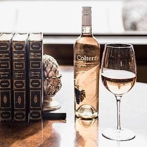 coltrerris-wine-books-menu.jpg