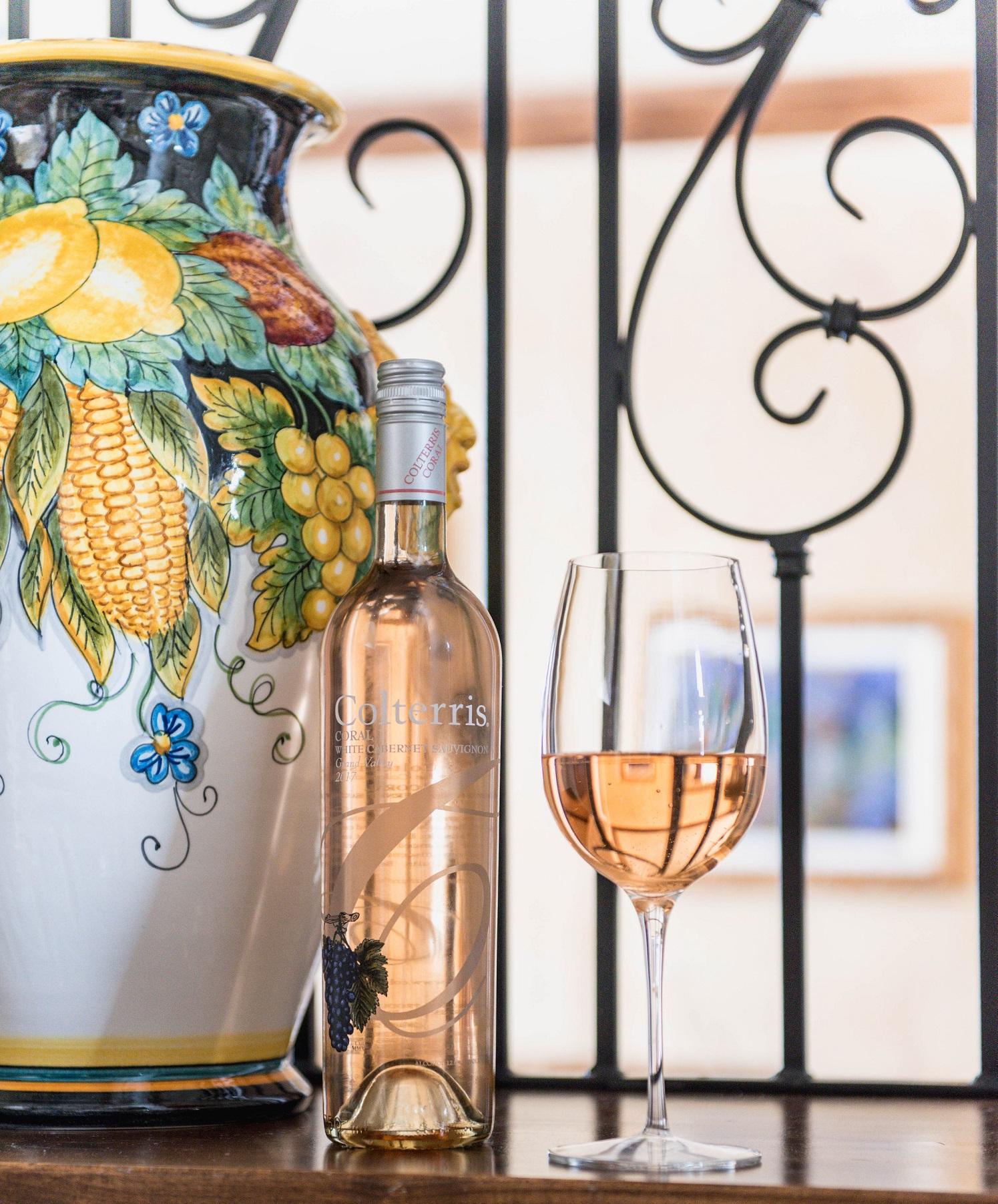 colterris-wine-serving.jpg