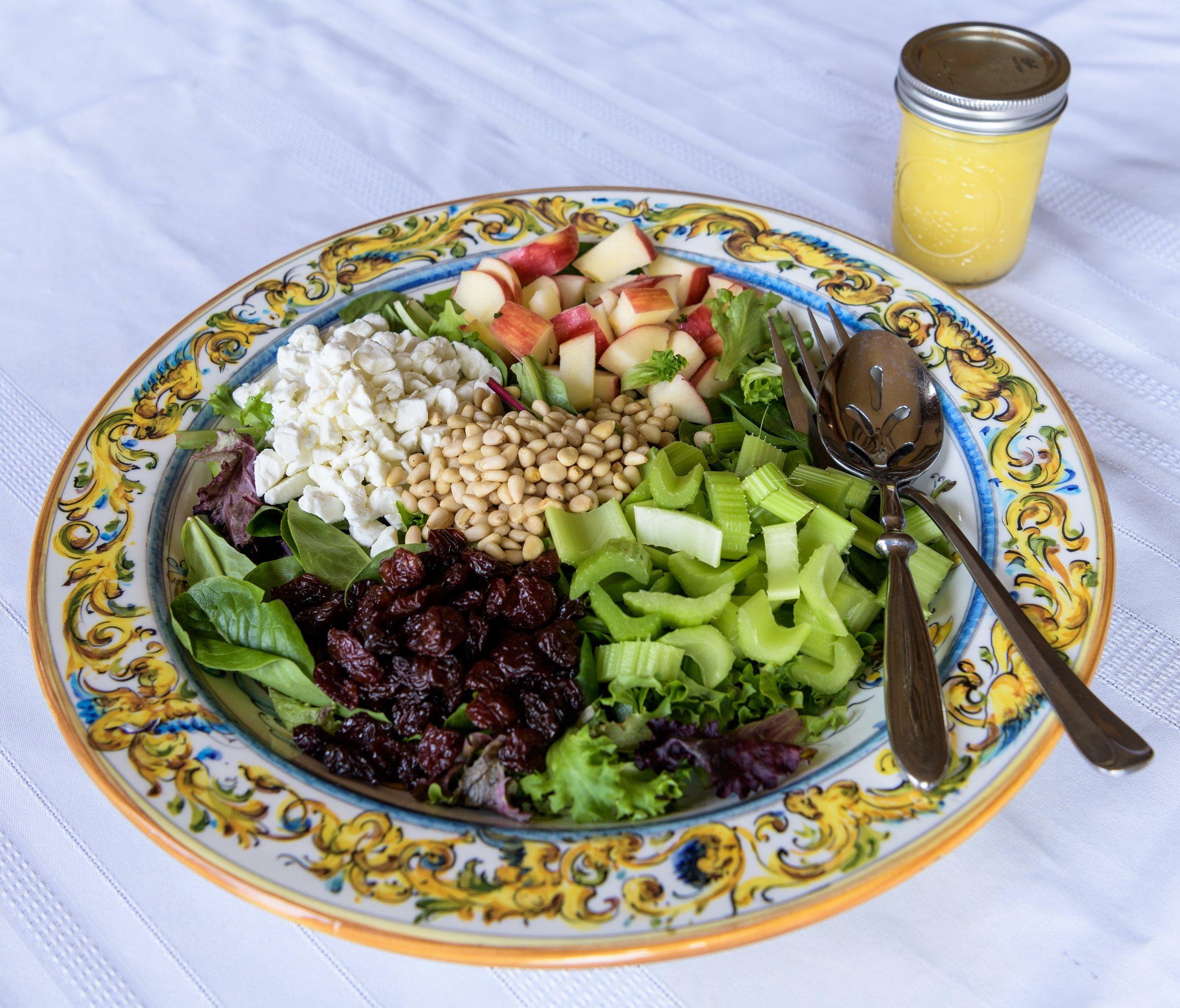 cherry-apple-greens-salad-with-dressing.jpg