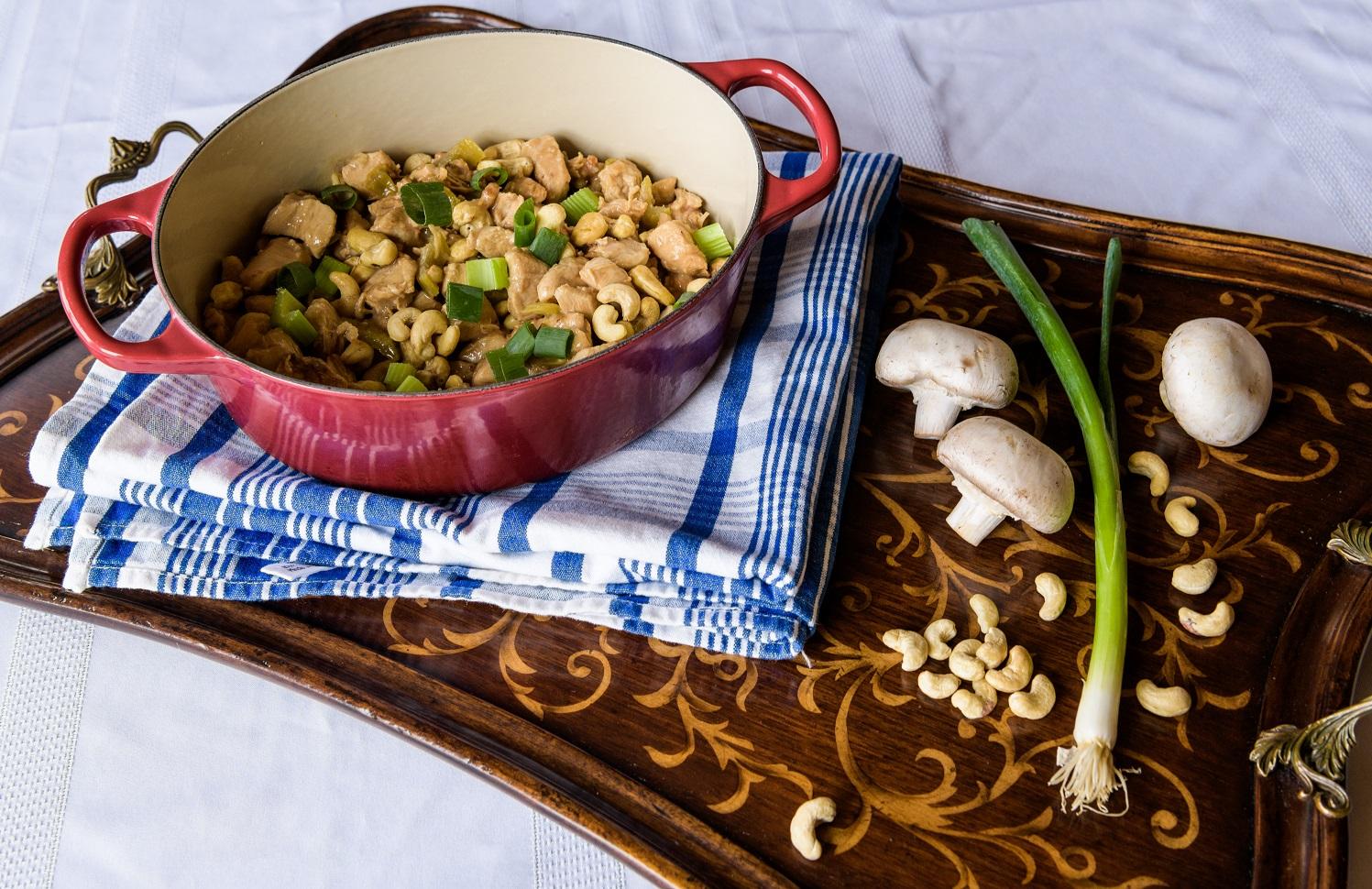 sweet-savory-cashew-chicken-plated.jpg