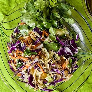 not-your-mammas-coleslaw.jpg