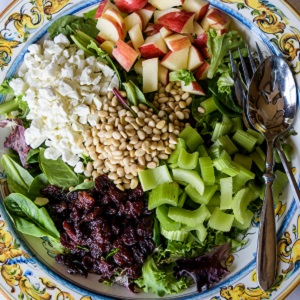 cherry-apple-greens-salad.jpg