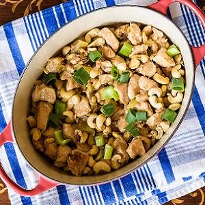 sweet-savory-cashew-chicken.jpg