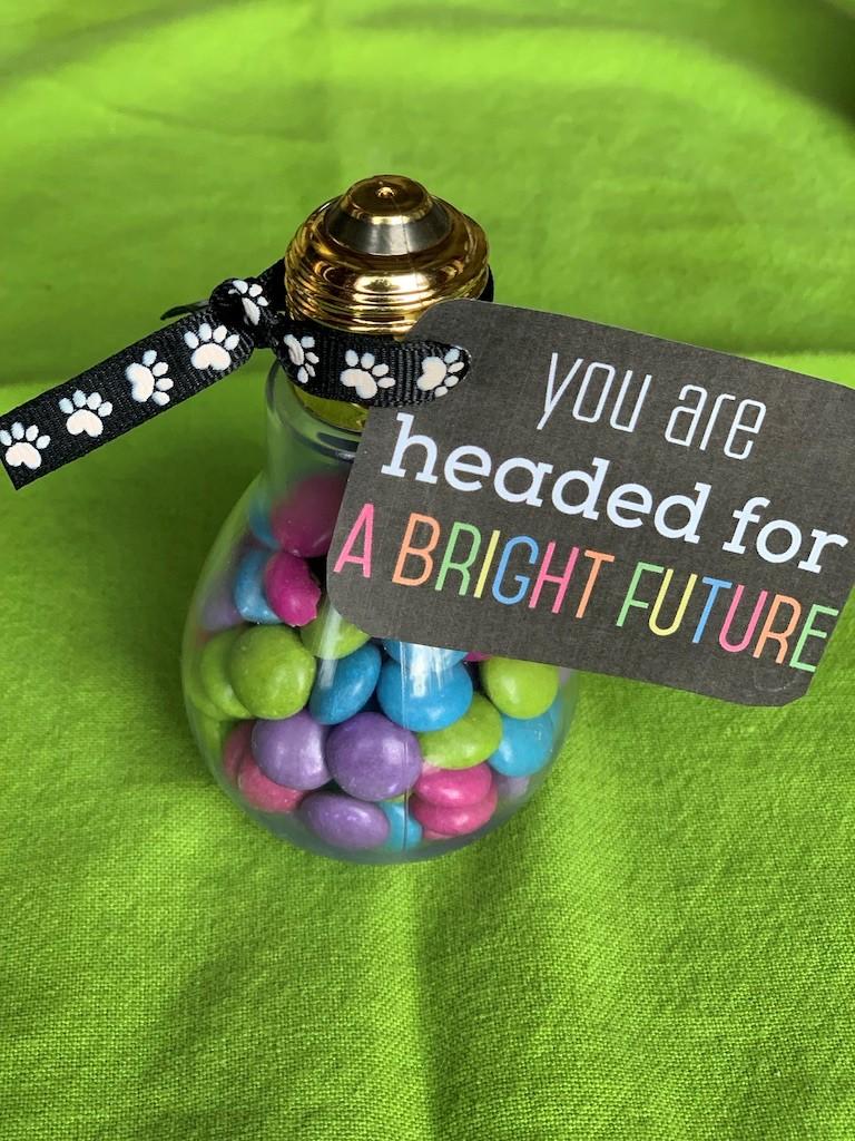 candy-bulb.jpg