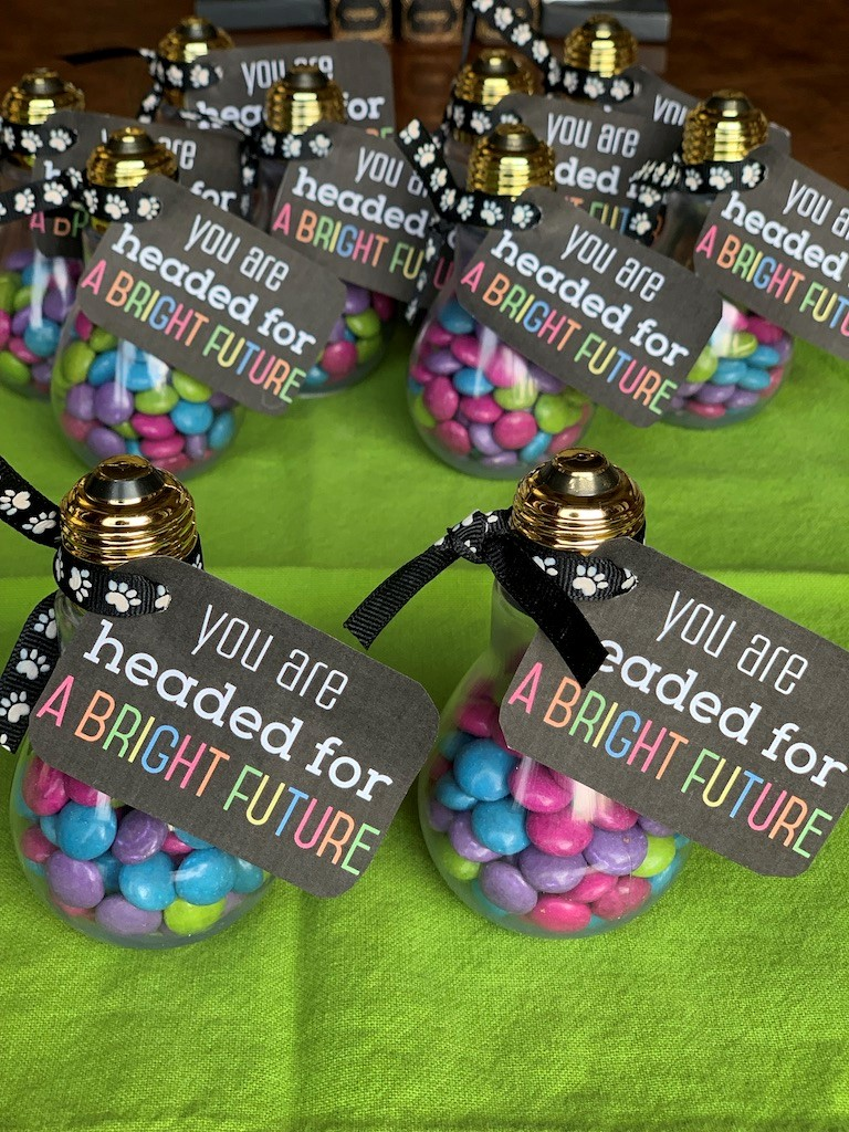 candy-bulbs.jpg