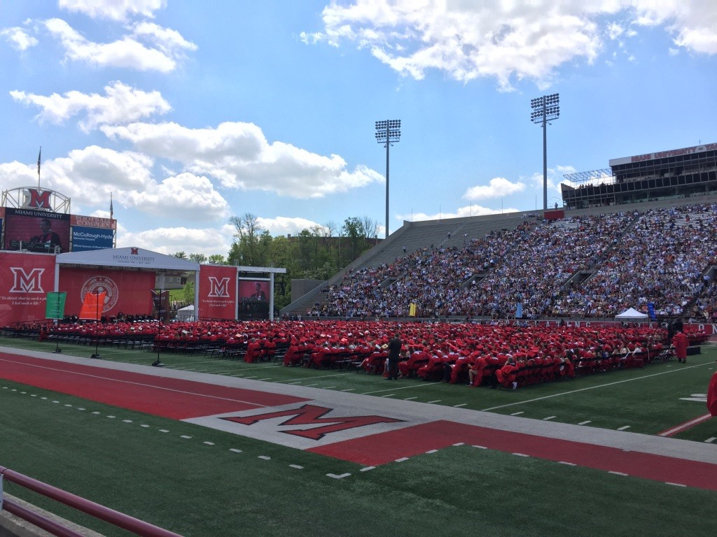graduation_3.jpg
