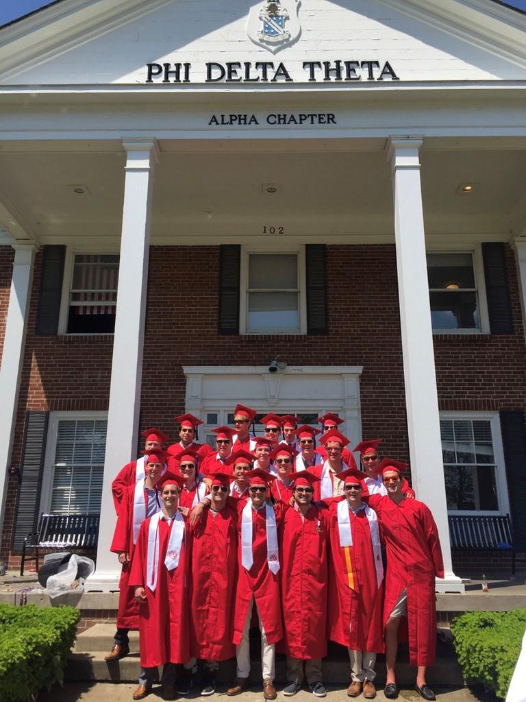 graduation_4.jpg