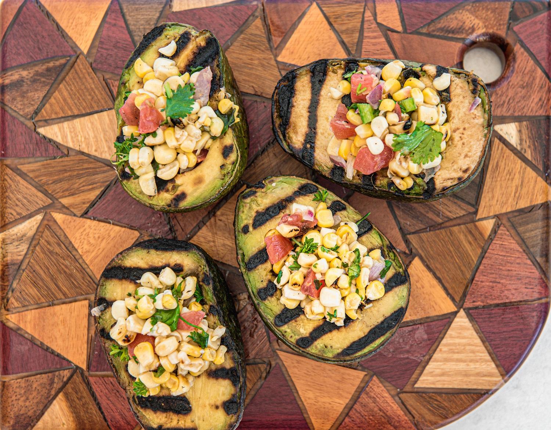 grilled-avocaod-corn-salsa-multiple.jpg