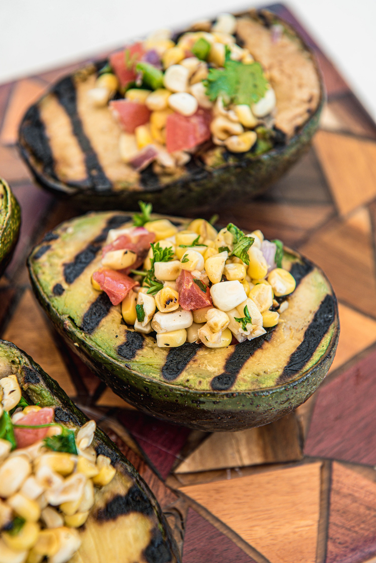 grilled-avocaod-corn-salsa-plated.jpg