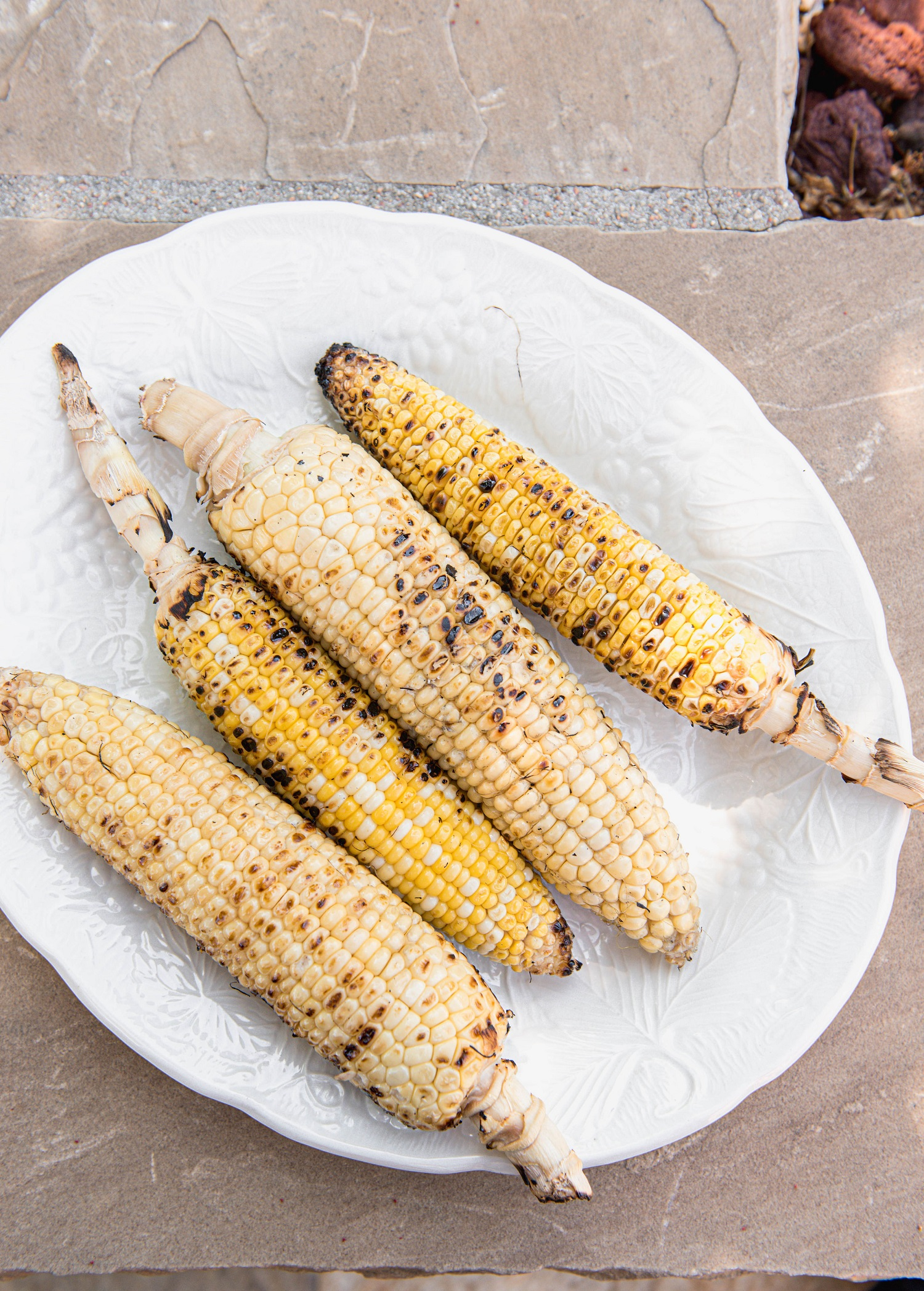 charred-corn-plated.jpg
