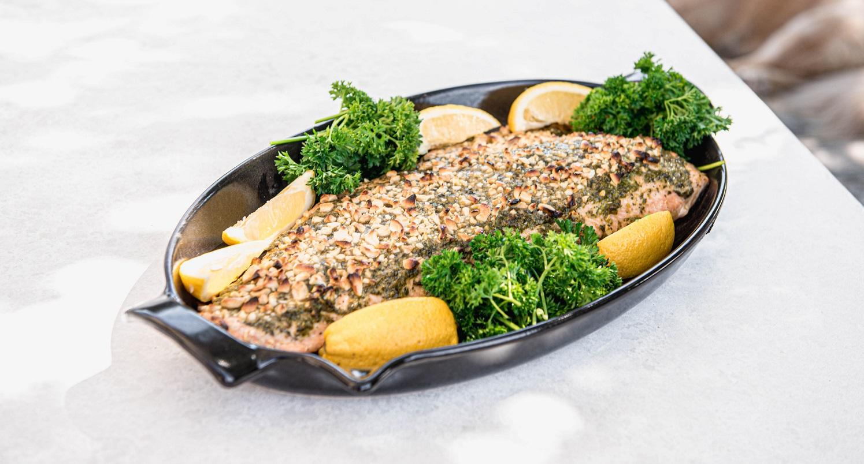 pesto-salmon-plated.jpg