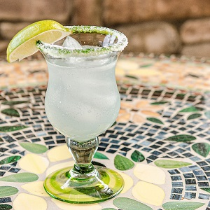 scotts-fresh-margarita.jpg