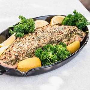 grilled-salmon-susan-v3.jpg