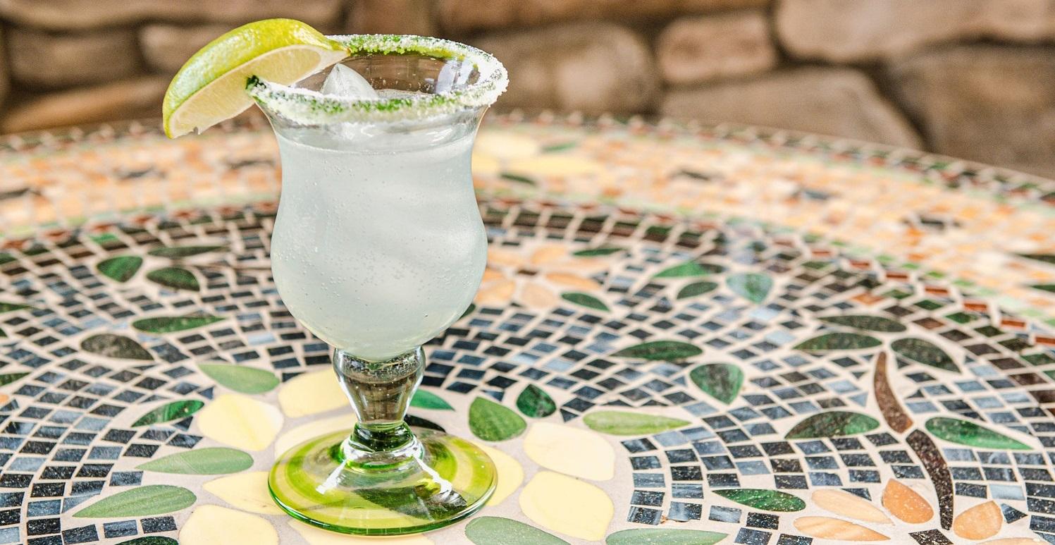 fresh-lime-margarita-horizontal.jpg