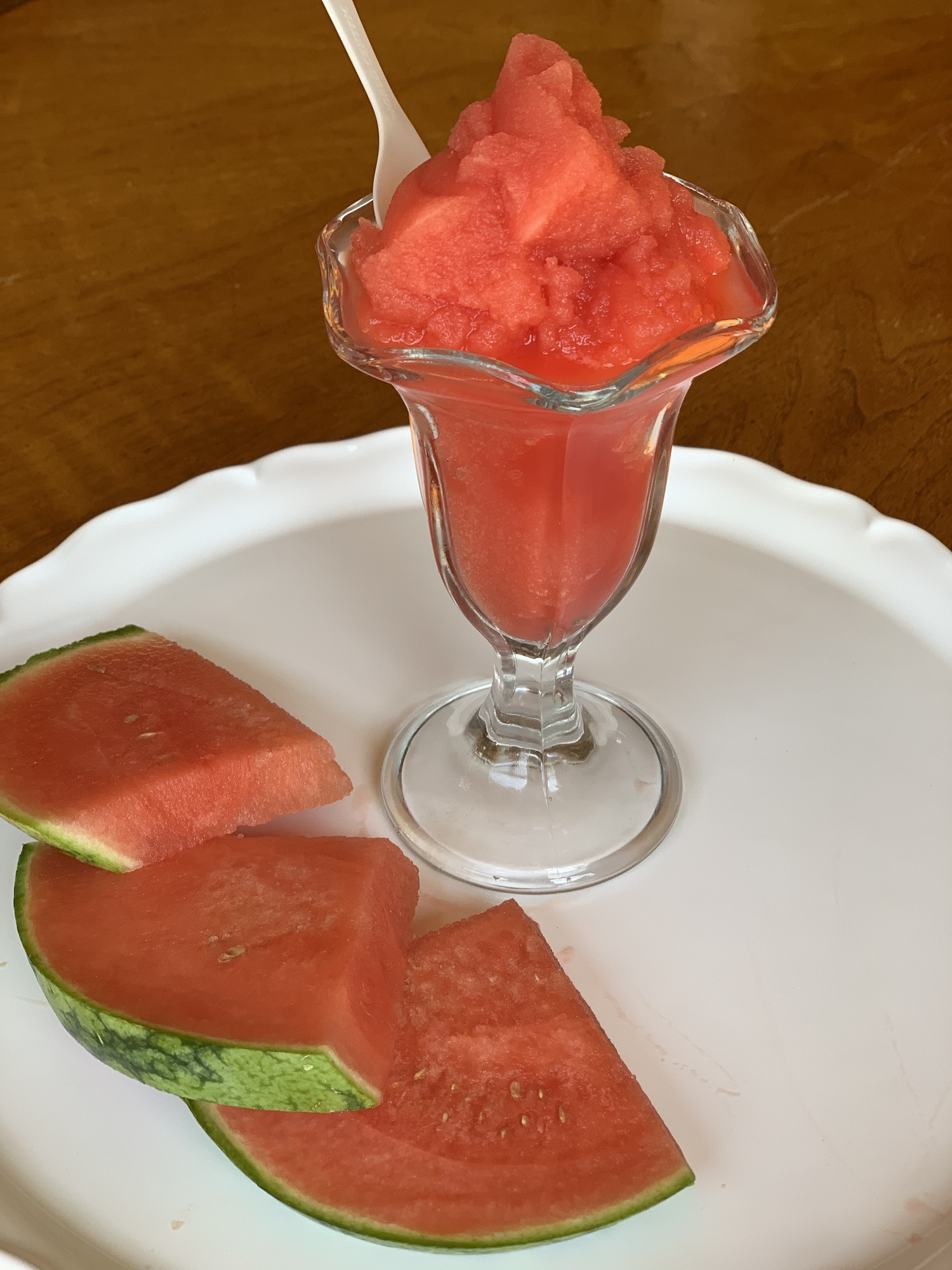 watermelon-icees.jpg