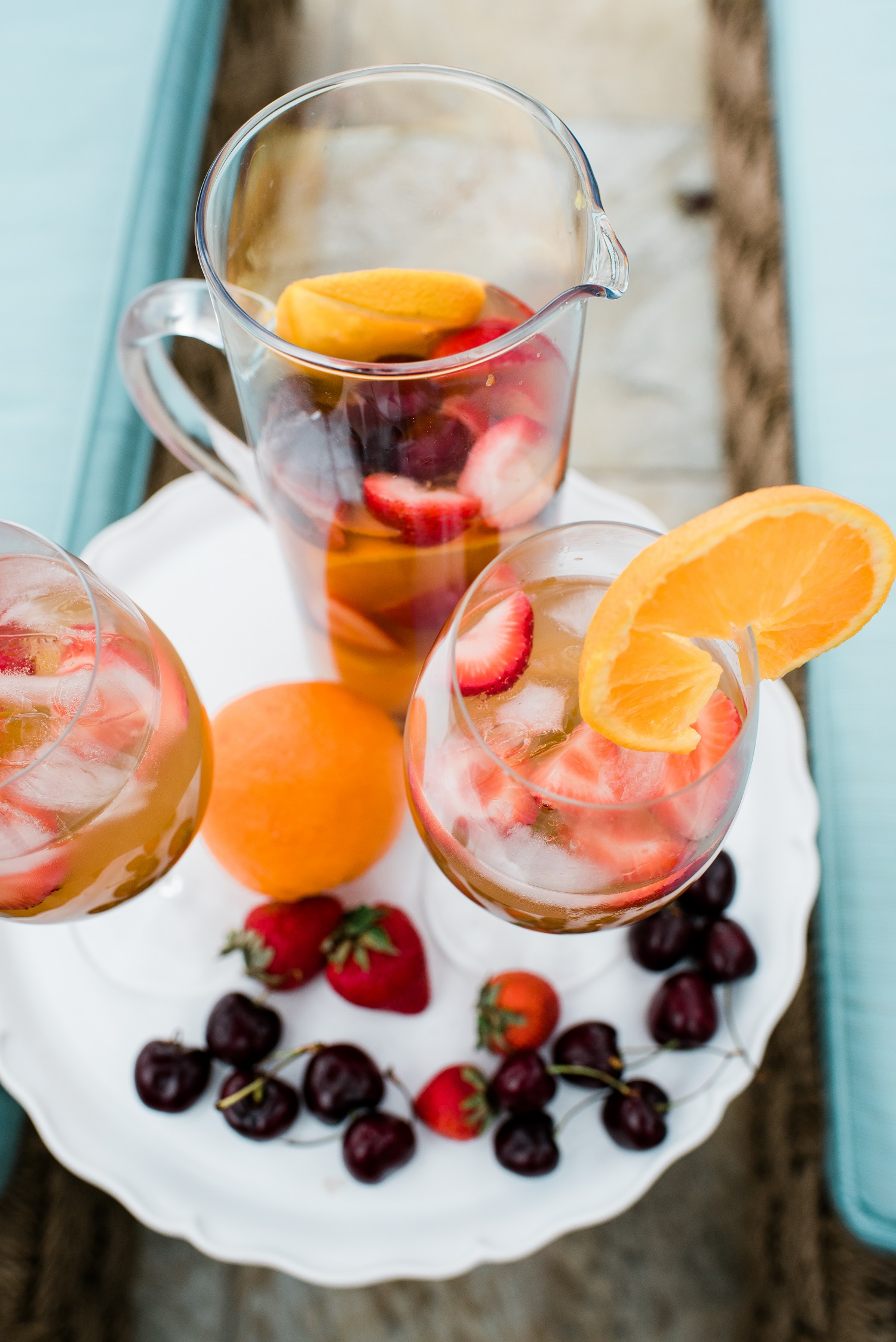 clean-summer-cherry-sangria-overhead.jpg