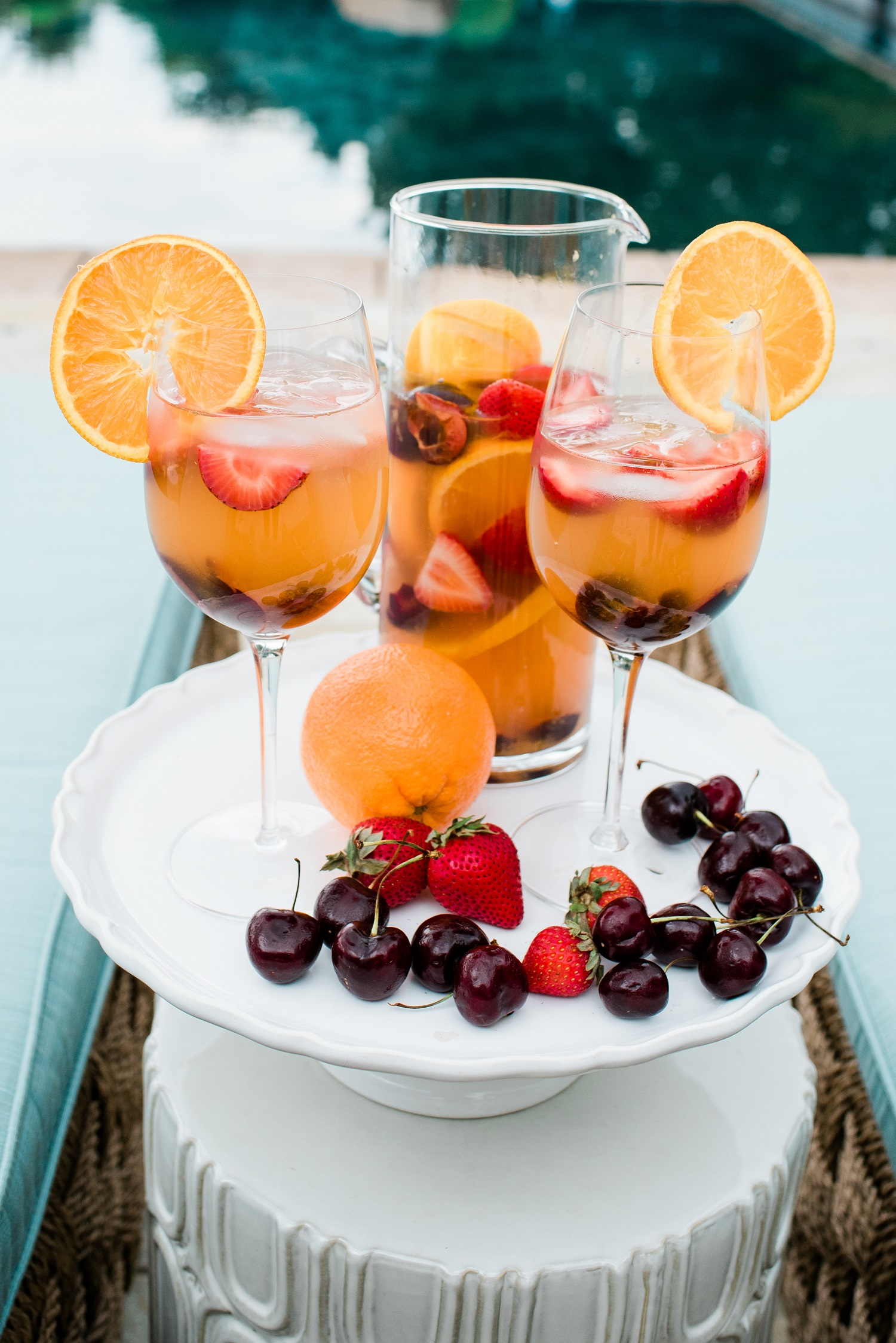 clean-summer-cherry-sangria-with-berries.jpg