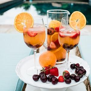 clean-summer-cherry-sangria.jpg