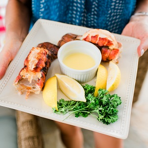 baked-lobster-tails.jpg