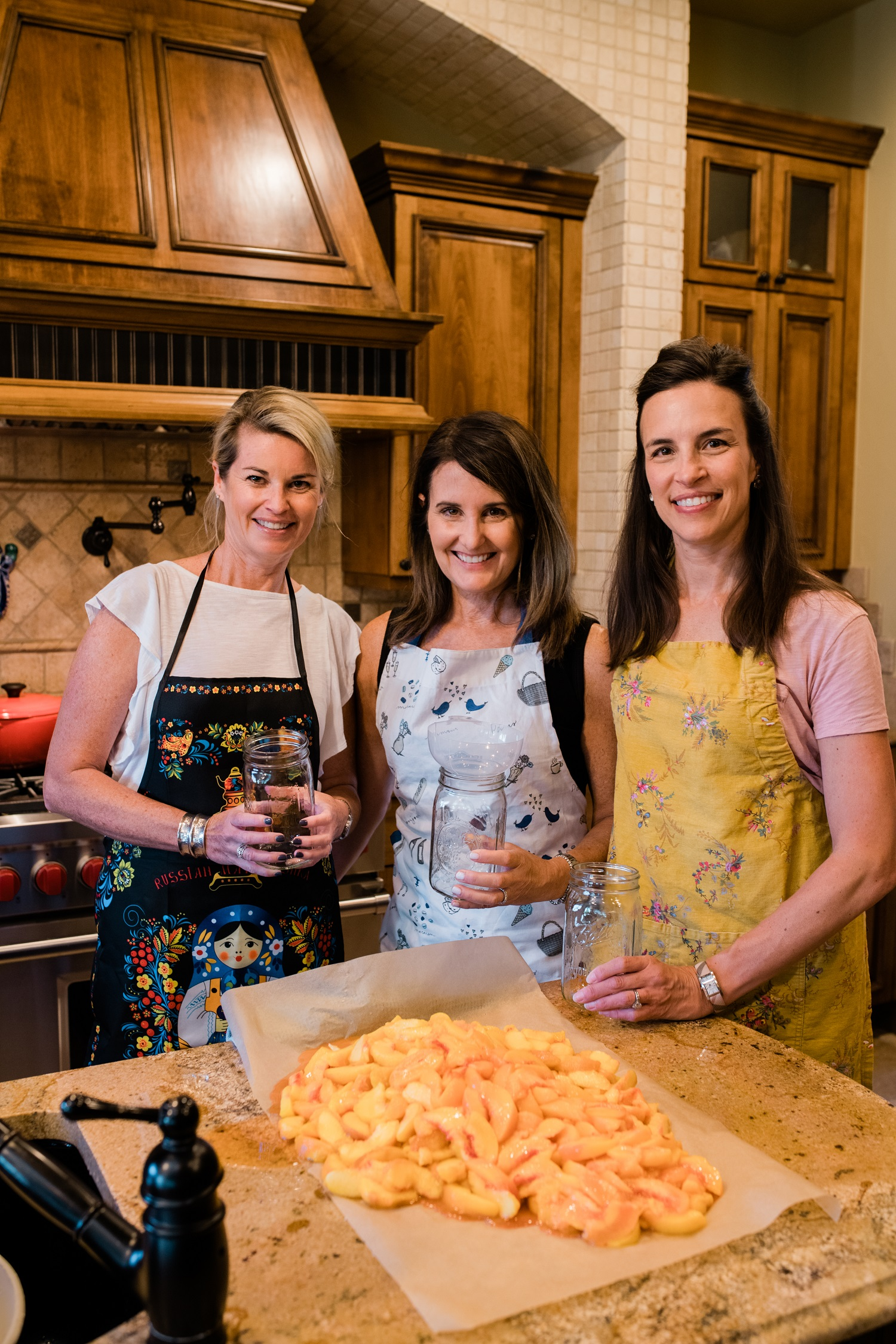 susan-canning-with-friends.jpg